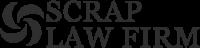 SCRAP LAW FIRM